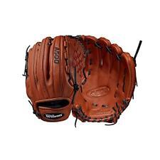 """Wilson Sporting Goods 2019 A500 Baseball Glove Series 12"""""""