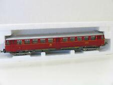 LIMA 309125  TRIEBWAGEN ETA 815 ROT der DB    RP127