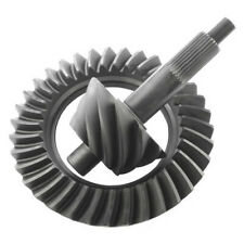 Differential Ring and Pinion-Performance Upgrade Rear MOTIVE GEAR F890350