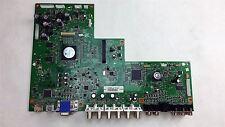 NEC X461UNV MAIN UNIT AS2NVQ7 715G4157-M04-000-006K/1
