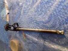 Arbre sélecteur de vitesses Yamaha 125 TDR modèle 4FU / 5AE