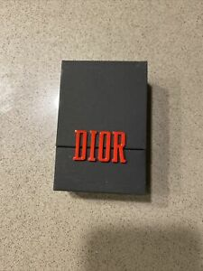 Dior Rouge Dior LipStick 999& 999 Matte Sample Duo