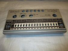80's ROLAND TR 606