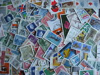 CANADA elusive cancel mixture of 200 CDS cancels with SON too!! PLZ Read Descr