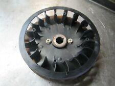 Sears Craftsman DYT-4000 Tractor Briggs Stratton 445777 24hp Engine Flywheel