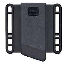 Glock Single Magazine Pouch for Glock 17, 19, 23-35 & 37   MP17076