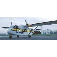 RC-Bauplan Short Skyvan Modellbau Modellbauplan