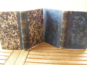 SEDILLOT : Histoire comparée des mathématiques chez les grecs et orientaux 1845