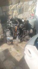 motore E Cambio Audi a3