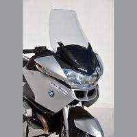 Pare Brise Bulle ERMAX HP+5 / 72 cm   BMW R 1200 RT  2006/2013