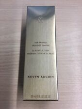 NEW! Kevin Aucoin The Primed Skin Developer for Normal/Oily Skin, 1 OZ AUTHENTIC