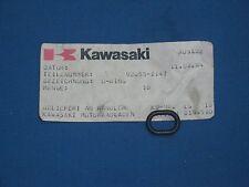 Kawasaki Z650/Z75 O-Ring Zylinder 92055-1147