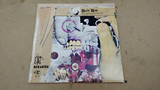 Frank Zappa & The Mothers Of Invention - Uncle Meat Record Album ( Vinyl / Lp )