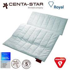 Centa Star Royal Ultra Leicht Bett 200x220 cm Sommerdecke 1.Wahl NEU