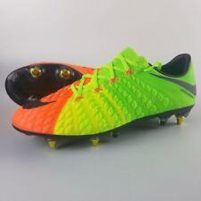 timeless design da32e 1f132 Nike Soccer Shoes   Cleats US Size 10 for Men   eBay