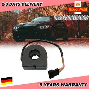 Lenkwinkelsensor Für BMW E46 E39 E53 X5 E38 Z3 E83 Mini Cooper 3714 6760232 DE