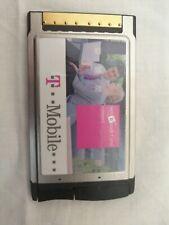 t mobile optimn Qualcomm 3g cdma