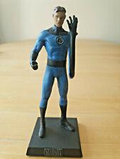 CLASSIC MARVEL universe FIGURINE COLLECTION Mister Fantastic figure
