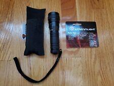 Streamlight  Multi-Ops Laser/LED Flashlight Combo 51072-New