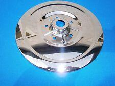 BMW hub cap R50/5,60/5,75/5