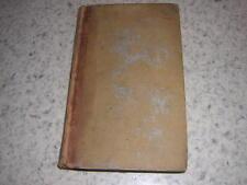 1798.traité d'anatomie / Boyer.T1.ostéologie.médecine
