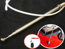 POWER ANTENNA AERIAL MAST AUTA 6000 FOR HIRSCHMANN MERCEDES W202 W210 R107 R129