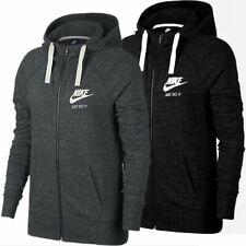 Nike Damen Sport Fitness Kapuzenjacke NSW AV15 FZ |