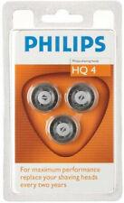 Philips tête de rasoir HQ4