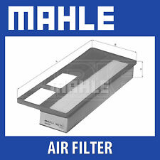 Mahle Air Filter LX1920 - Fits Fiat Punto, Ford KA - Replaces LX1502