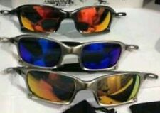 X Squared Polarized Oakley Sunglasses