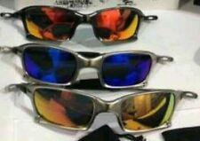 Oakley X Squared Polarized Sunglasses