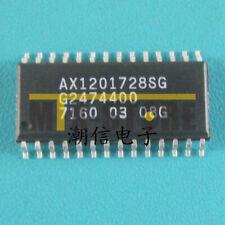 5PCS AX1201728SG SOP28 IC