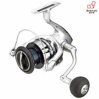 NEW Shimano 19 Stradic C5000XG Saltwater Spinning Reel 040251 Japan