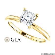 -12-050-carat-princess-cut-gia-certified-diamond-ring-in-14k-gold