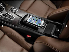 BMW Apple iPhone Connect Version Mobile Phone Adapter 84212365786