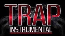 Southern RAP Loops Trap Instrumental Beats Samples wav MPC Fruity Logic Reason