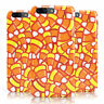 DYEFOR CANDY CORN SWEETS 2 PHONE CASE COVER FOR ONEPLUS