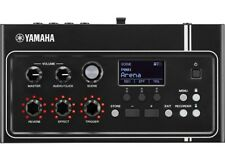 New Yamaha EAD10 Electronic Acoustic Drum Module with Mic and Trigger Pickup