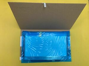 """OEM NEW LCD LED Screen Display for Macbook Pro 15"""" A1286 2009 2010 2011 2012"""