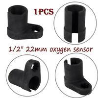 "1/2"" 22mm European standard oxygen sensor removal sleeve removal tool Universal"