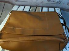 Lamarthe purse handbag bag shoulder mini casual messenger tote laptop leather