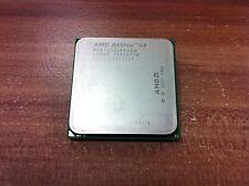 AMD Athlon 64 ada3000daa4bw 1800/2000 MHz l2-cache 512 KB zócalo 939