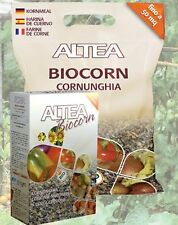 CONCIME BIOLOGICO ORGANICO ALTEA BIOCORN CORNUNGHIA NATURALE IN SCAGLIE kg. 2,5