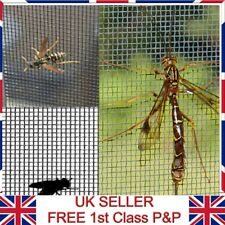 2 & 3 Pcs Rodent Proof Stainless Steel Mesh A4 Sheet Air bricks pest control