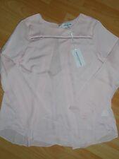 """Neuf Chemise blouse tunique marque """"Marilyn & John Paris"""" taille M/L"""