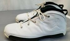 Air Jordan XVIII 306890-101 Men's Sz 11