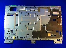 DELL OPTIPLEX 9020 AIO LCD BRACKET/CHASSIS METAL PLATE 7X2NH 07X2NH
