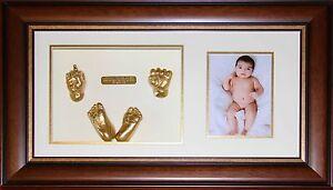 BULK DIY KIT 3D 450g MOULDING+900G CASTING BABY HAND CASTING FEET SCULPTURE