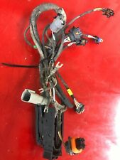 Bombardier BRP Can-Am Outlander 800 wire harness