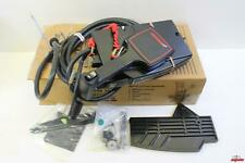 NEW Remote Control, Electric Start, Power Trim with 8 Pin Connector for 16900A15